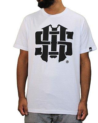 Camiseta Mess Logo