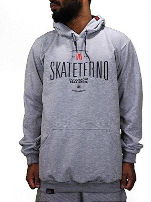 Moletom Skate Eterno Clothing