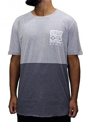 Camiseta Urgh Especial 82
