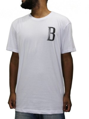 Camiseta Blaze Big B Failed