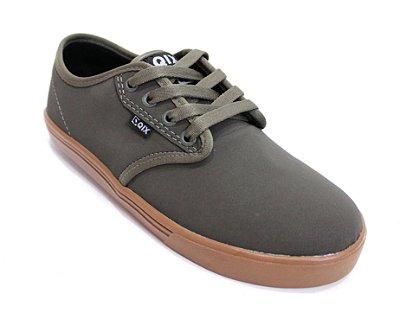 ce4d79a78b6 Tênis Qix NB Roots - Beco Skate Shop