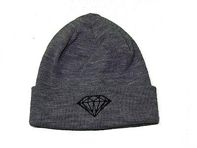 Touca Diamond Brilliant