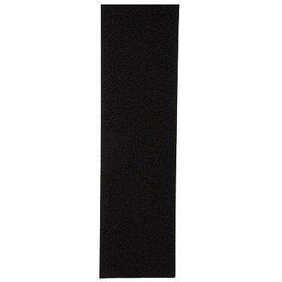 Lixa Importada Emborrachada Black