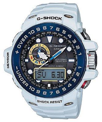 Relógio Casio G-Shock GWN-1000E-8A