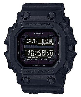 Relógio Casio G-shock GX-56BB-1