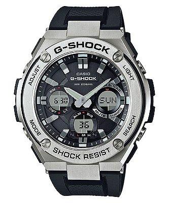 Relógio Casio G-Shock GST-S110-1A