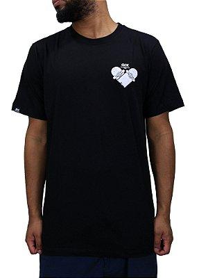 Camiseta Qix Base