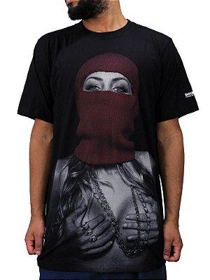 Camiseta Double-G Especial Girl