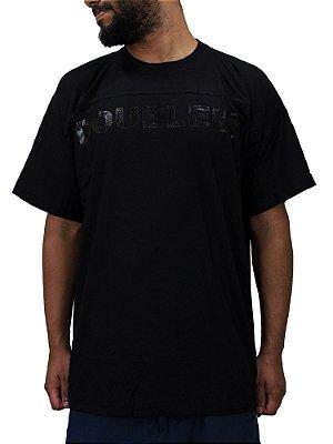 Camiseta Double-G Prime