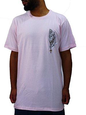 Camiseta Double-G More Life