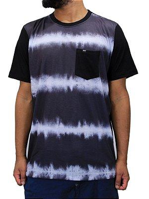 Camiseta Qix Print