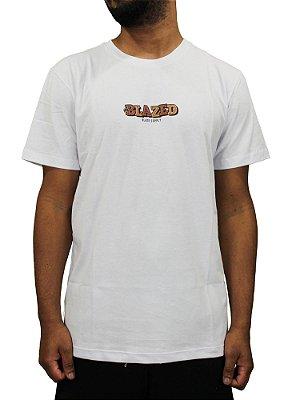 Camiseta Blaze Cigarette