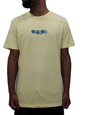 Camiseta Blaze Bong