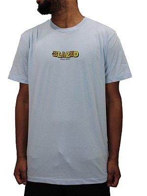 Camiseta Blaze Foxbox