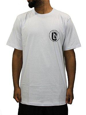 Camiseta Double-G 09 Street
