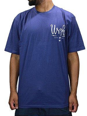Camiseta Urgh Sknow