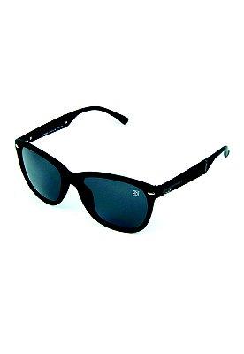 Oculos Zabo doha preto
