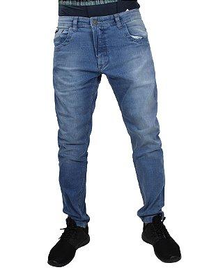 Calça Urgh Jeans Claro
