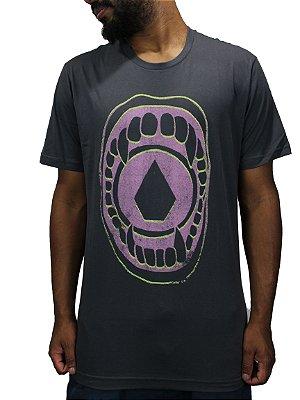 Camiseta Volcom Chew