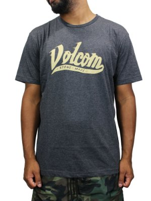 Camiseta Volcom Swift