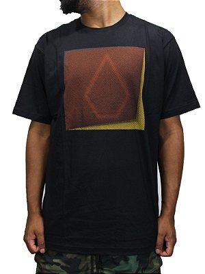 Camiseta Volcom New Box