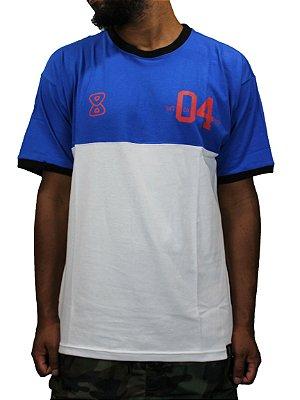 Camiseta Future 04
