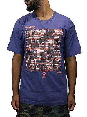 Camiseta Future Deep To The City