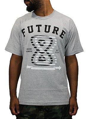 Camiseta Future Conexion