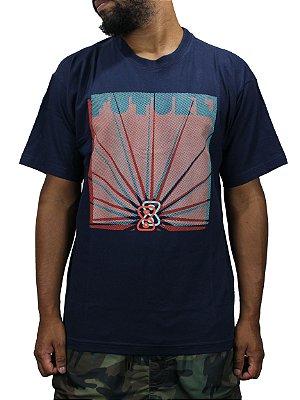 Camiseta Future Disco