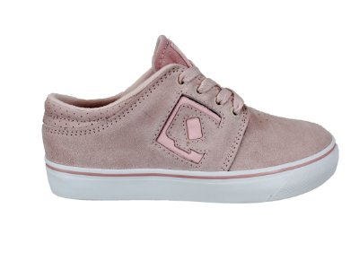 Tênis Freeday Liberta Vulc Monumental Royal - Beco Skate Shop 686ce401542