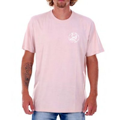 Camiseta Qix Snake
