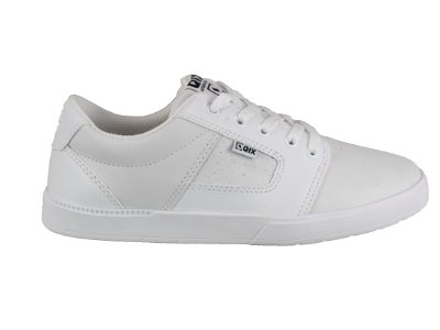 Tênis Qix LG Branco
