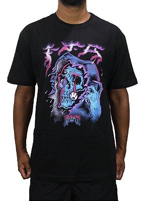 Camiseta Blunt Death