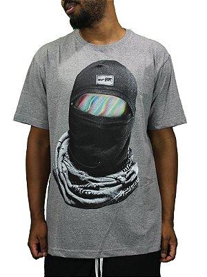 Camiseta Blunt RGB Mask