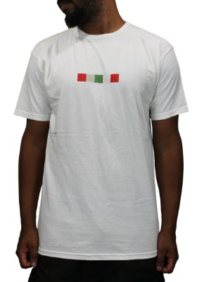 Camiseta Blaze x Gustavo Amaral Soup