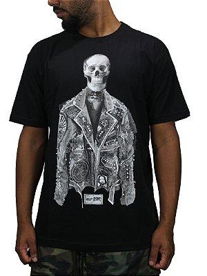Camiseta Blunt JAc
