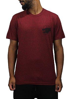 Camiseta Urgh Wolf