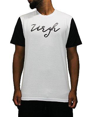 Camiseta Urgh Ribbon