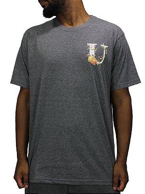 Camiseta Urgh U Flor