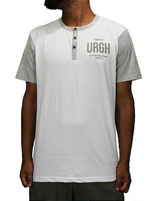Camiseta Ugh Original