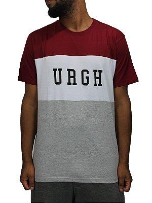 Camiseta Urgh Tri