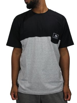Camiseta Urgh Hummer