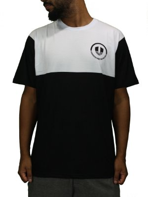 Camiseta Ugh Fade LI