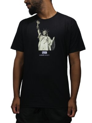 Camiseta Urgh Liberadade hammer