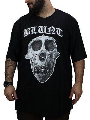 Camiseta Blunt BIG mo