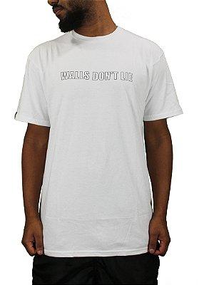 Camiseta Blaze WallS