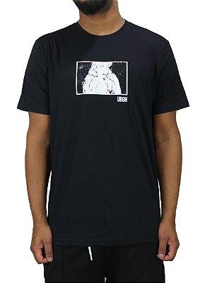 Camiseta Urgh Pop Shot Verão 2019