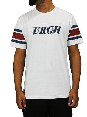 Camiseta Urgh Trendy Verão 2019