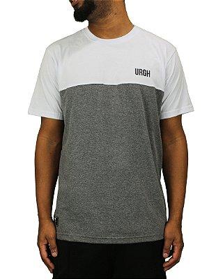Camiseta Urgh Iconic Verão 2019