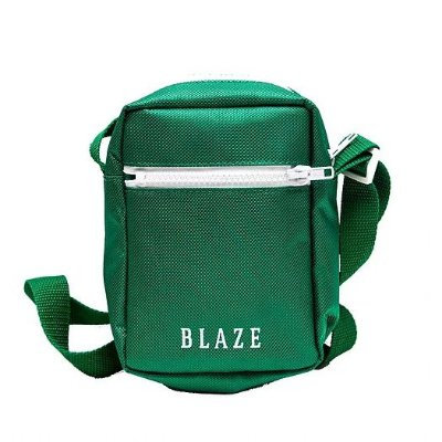 SHOULDER BAG BLAZE VERDE